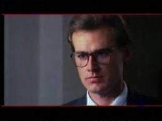Philip as Akteur