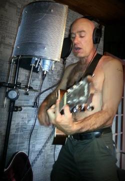 Philip neem CD op